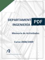 memoria_definitiva_20082009_2.pdf