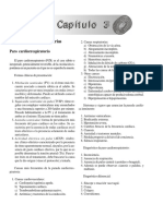 4umcap._tres.pdf