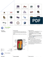 Moto.pdf