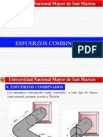 8-Esfuerzos-Combinados-T8.ppt