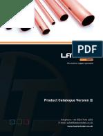 Lawton Online Brochure 2016
