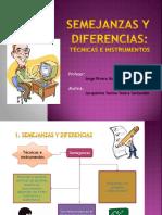56602208-Semejanzas-y-Diferencias-Entre-Tecnicas-e-Instrumentos-Jacqueline-Yanina-Valera-Santander.pptx