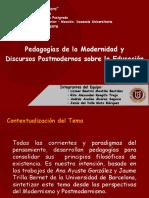 pedagogiasdelamodernidadypostmodernidad-120414094031-phpapp02.pdf