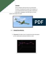 Puertos y Aeropuertos II Unidad