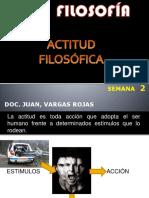 2º-ACTITUD-Y-DISCIPLINA-FILO-ALUMNOS.pptx