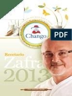Recetario_Chango_2013 (1)