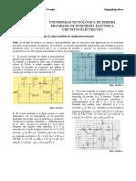 CircuitoseléctricosI-Taller1-Análisisdecondicionesiniciales (1)