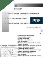 1_ELECTROSTATICA (2)