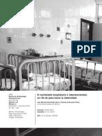 nacimiento hospitalario e intervencionista.pdf