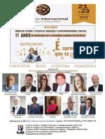 XI Colóquio Internacional Educação e Contemporaneidade - EDUCON - CARTAZ PDF.compressed
