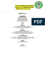 TEMAS DE DERECHO PROCESAL AGRARIO PARA ENTREGAR.docx