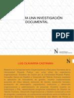 Investigacion Documental - SESION 1 (1)