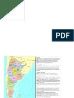 Ficha_datos-Argentina.docx