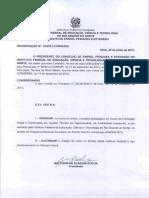 Auxiliar Tecnico Em Agropecuaria - Pronatec 2013