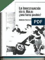 95087442-La-Investigacion-en-el-Aula.pdf