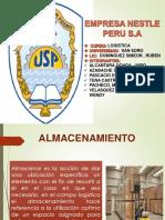 ALMACENAMENTO  LOGISTICA.ppt