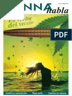 canna-habla-21.pdf