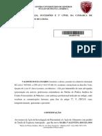 contestação - SIMULADA - MAYARA - com observações.docx
