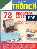 Saber Eletronica Vol 017.pdf