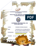 1.-If Finanzas Internacionales Charcape Rafael