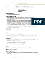 PLANIFICACION_LENGUAJE_4BASICO_SEMANA32_OCTUBRE_2013.doc