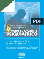 archivo_doc8729.pdf