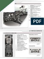2006-peugeot-407-65718