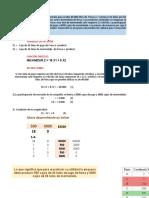 Ejercicios de Programación Lineal Terminado