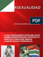 intersexualidad-120708184343-phpapp01