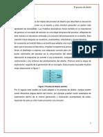 El Proceso de Diseño 1.1