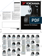 Industrial_Tire_Catalogue.pdf
