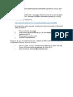 TUTORIAL MINERIA DE DATOS EXEL.docx