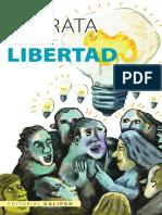 SE-TRATA-DE-LA-LIBERTAD.pdf