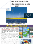 energiasrenovablesenmexico-170507180104