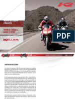Docslide.net Manual Keller Racing k2pdf