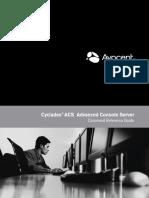 ACS guide.pdf