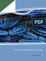 CS v2.5 cli guide.pdf