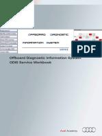 D4B802CE070-ODIS_Workbook.pdf
