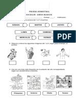 Prueba de Historia Semestral 2015 (2)