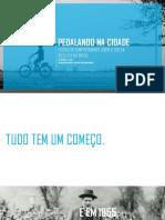 Pedalando_Na_Cidade.pdf