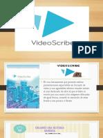 videoscribss