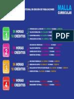ciep.pdf