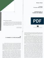 STAM, Robert. O cinema e o pós-colonial.pdf