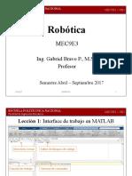 TallerN1_Guía_Actividades_MEC9E3.pdf