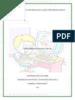 CAMILO ERNESTO MOSQUERA DIMATE.ACTIVIDAD.4.pdf