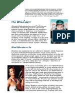 WHEELMAN.pdf