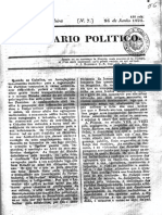 Semanario Politico n7