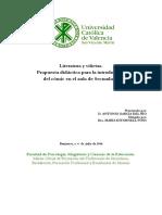 Literatura y viñetas -publi-. Antonio García del Río.pdf