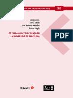 dig_30_cua_cast-vf.pdf