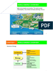CHAPTER I WORLD ENERGY OVERVIEW.pdf